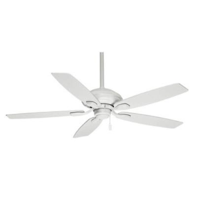 "Casablanca Fans 54037 Utopian - 52"" Ceiling Fan"