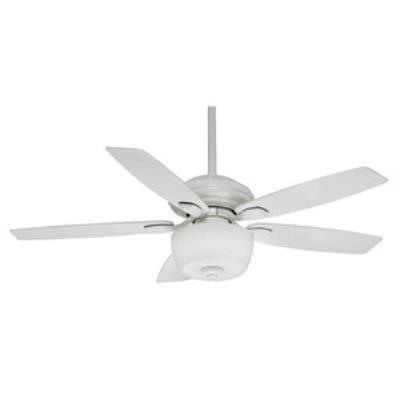 "Casablanca Fans 54041 Utopian Gallery - 52"" Ceiling Fan"