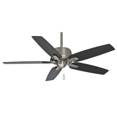 "Casablanca Fans 54120 Areto - 60"" Ceiling Fan"