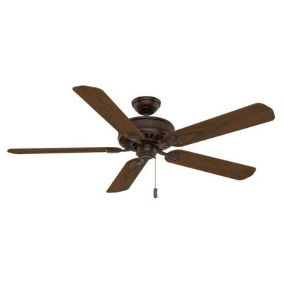 "Casablanca Fans 55001 Ainsworth - 60"" Ceiling Fan"