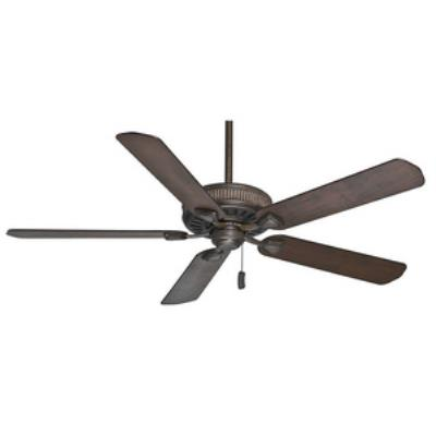 "Casablanca Fans 55002 Ainsworth - 60"" Ceiling Fan"