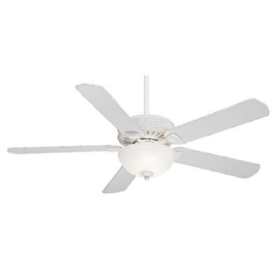 "Casablanca Fans 55005 Ainsworth Gallery - 60"" Ceiling Fan"