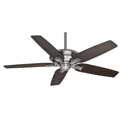 """Casablanca Fans 55019 Brescia - 60"""" Ceiling Fan (Motor Only)"""