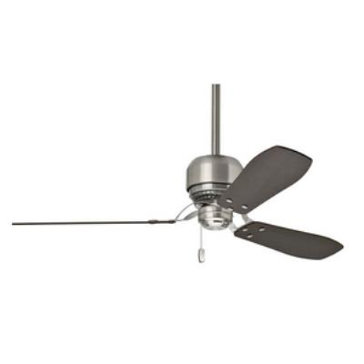 "Casablanca Fans 59501 Tribeca - 52"" Ceiling Fan"