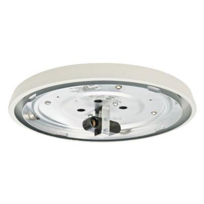 "Casablanca Fans K2CA-11 Accessory - 13"" Low-Profile Integrated Fitter"