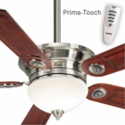 "Casablanca Fans C21G45H Whitman - 54"" Ceiling Fan -  Includes Wall Control"