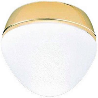 """Casablanca Fans G108 Accessory - 13"""" Low-Profile Glass Shade"""