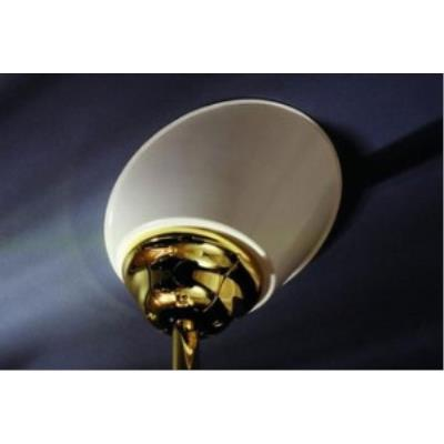 Casablanca Fans SCA-P Accessory - Sloped Ceiling Adapter