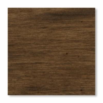 """Casablanca Fans BVB13-66 Carved Wood Blades - 21"""""""