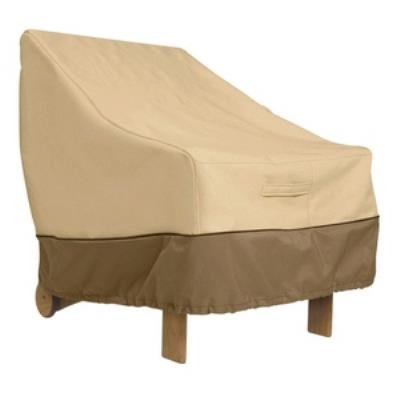 Classic Accessories 70912 Veranda - Lounge Chair Cover