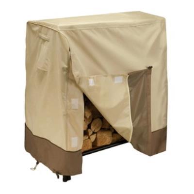 Classic Accessories 72972 Veranda - Small Log Rack Cover