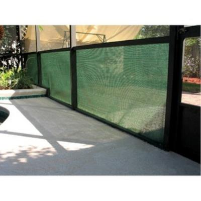 Coolaroo 100FTShadeCloth 100 ' Shade Cloth