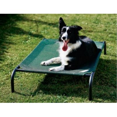 "Coolaroo 317270 2'11""'Medium Pet Bed"