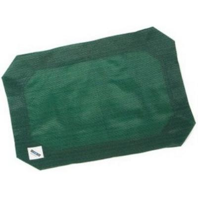 "Coolaroo 317713 3'9"" Large Pet Bed Replacement Cover"