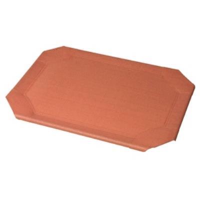 "Coolaroo 434434 2'11""  Medium Pet Bed Replacement Cover"