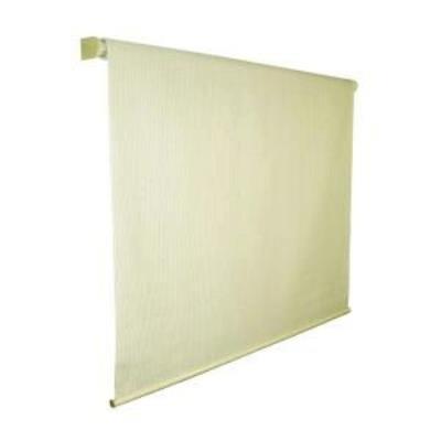 Coolaroo 4600 Exterior Shade - Seasame (Choose Your Shade Size)