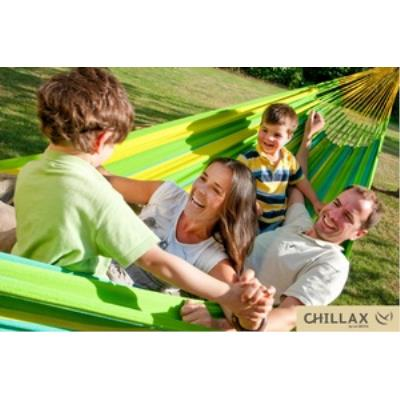 "Coolaroo 4622- Sonrisa - 62.99"" Double Person Hammock"