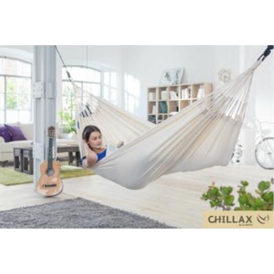 "Coolaroo 462369 Modesta - 55.12"" Basic Hammock Chair"