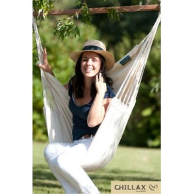 "Coolaroo 462376 Sonrisa - 55.12"" Hammock Chair"