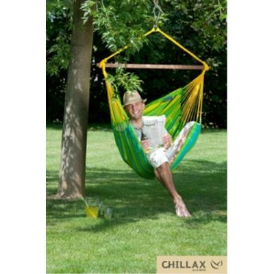 "Coolaroo 462383 Sonrisa - 55.12"" Hammock Chair"