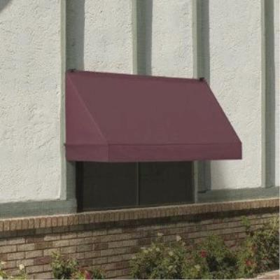 Coolaroo CL-Awning Classic - Awning in a Box
