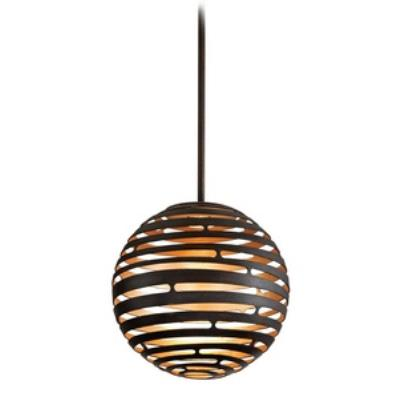 Corbett Lighting 138-41 Tango - One Light Pendant