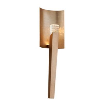 Corbett Lighting 149-12 Stiletto - One Light Wall Sconce