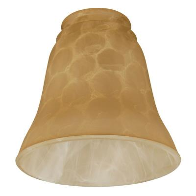 "Craftmade Lighting 106 Accessory - 4.75"" Glass"