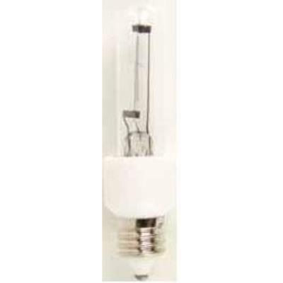 Craftmade Lighting 5265 High Performance Krypton