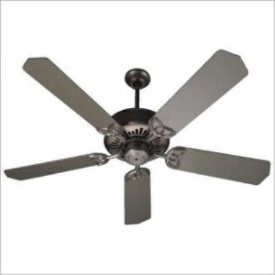 Craftmade Lighting SN52AW Sentry - 52'' Ceiling Fan