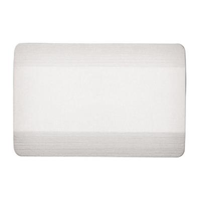 Craftmade Lighting CBR-W Basic Tapered Rectangle Cover