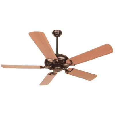 "Craftmade Lighting CI52OB Civic - 52"" Ceiling Fan"