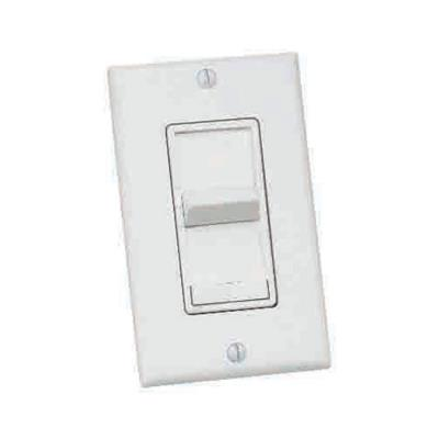 Craftmade Lighting CM Wall Control (Choose your Control System)