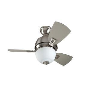 """Dane Unipack - 30"""" Ceiling Fan"""