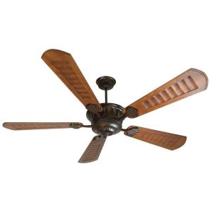 "Epic - 70"" Ceiling Fan with DC Motor"