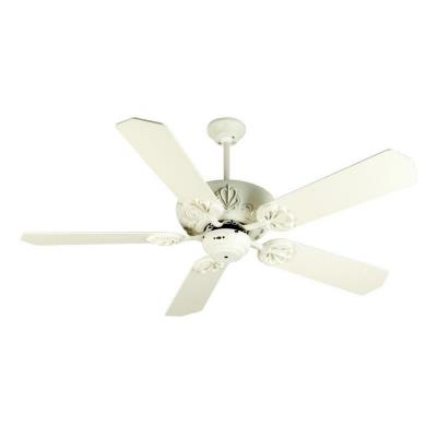 "Craftmade Lighting K10102 Cordova - 52"" Ceiling Fan"