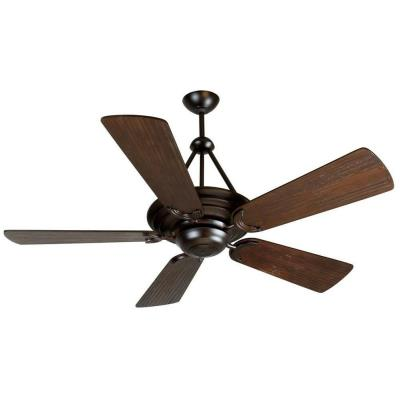 "Craftmade Lighting K10227 Metro - 54"" Ceiling Fan"