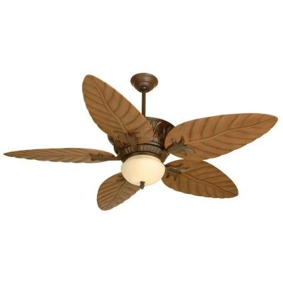 "Craftmade Lighting K10241 Pavilion - 54"" Ceiling Fan"