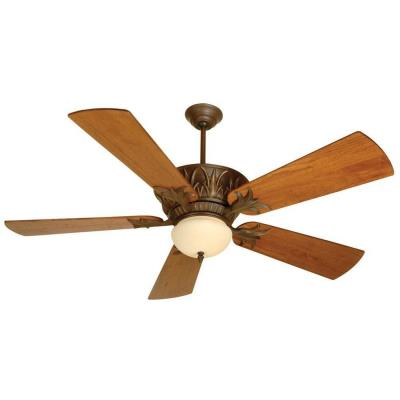 "Craftmade Lighting K10272 Pavilion - 54"" Ceiling Fan"