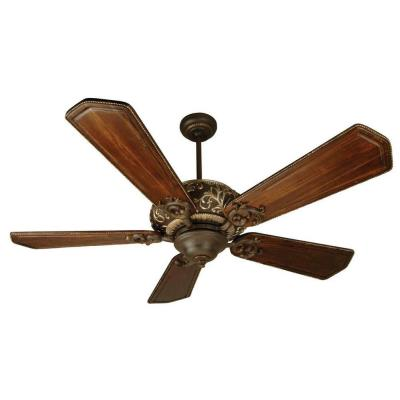"Craftmade Lighting K10327 Ophelia - 56"" Ceiling Fan"