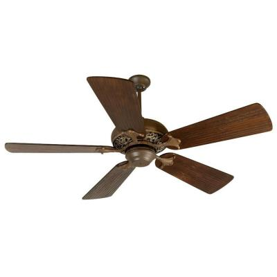 "Craftmade Lighting K10526 Mia - 54"" Ceiling Fan"