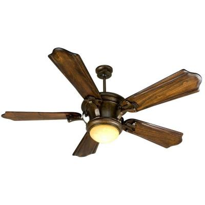 "Craftmade Lighting K10600 Amphora - 56"" Ceiling Fan"