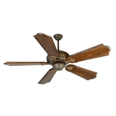 "Craftmade Lighting K10730 Mia - 56"" Outdoor Ceiling Fan"