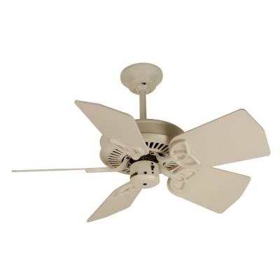 "Craftmade Lighting K10739 Piccolo - 30"" Ceiling Fan"