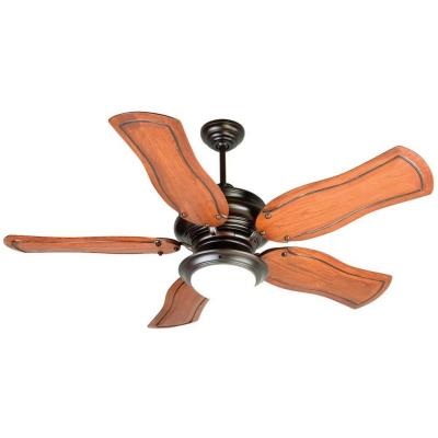 "Craftmade Lighting K10774 Townsend - 54"" Ceiling Fan"