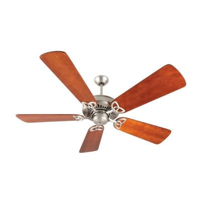 "Craftmade Lighting K10828 American Tradition - 54"" Ceiling Fan"