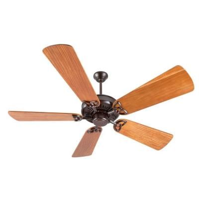 "Craftmade Lighting K10837 American Tradition - 54"" Ceiling Fan"