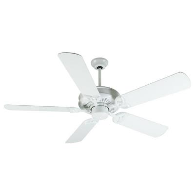 "Craftmade Lighting K10841 American Tradition - 52"" Ceiling Fan"