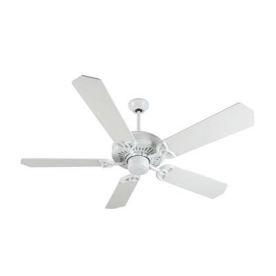 "Craftmade Lighting K10842 American Tradition - 52"" Ceiling Fan"