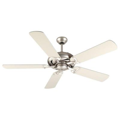 "Craftmade Lighting K10851 Civic - 52"" Ceiling Fan"